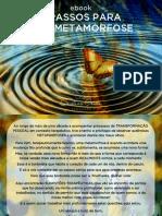 7 passos para uma metamorfose por Cristina Gomes.pdf