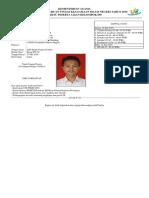 Kartu_Tes_(16321200595).pdf