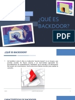 Backdoor (1).PDF