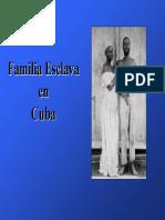 Barcia, María del Carmen, Familia esclava en Cuba.pdf