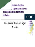 La concepción ética en la Regla de Osha.pdf