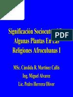 Martínez Callís, Cándida, Significación cultural de plantas.pdf