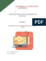 DABD_U1_A1_ROPG.pdf