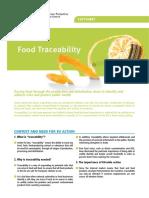 gfl_req_factsheet_traceability_2007_en.pdf