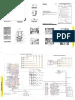 3408E and 3412E Engines Electrical System.pdf