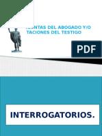 tecnicasdeoralidad-preguntasdelabogadoyrespuestasdeltestigoparte2-100725152902-phpapp02 (1).pptx