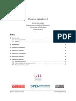 3-clasoperadores-I.pdf