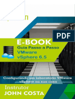 E-book Lab Vmware Final