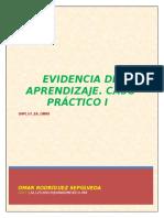 GNFI_U1_EA_OMRS.doc