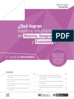Informe-para-Docentes-Historia-Geografía-y-Economía-ECE-2016-2.°-grado-de-secundaria
