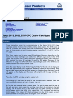 Xerox_5018_5028_5034_OPC
