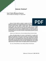 _Qué es la Historia teórica-.pdf