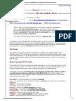 America's Secret Establishment_ an Introduction to the Order of Skull & Bones-4