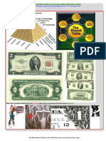 Hidden History of Money & New World Order Usury-730
