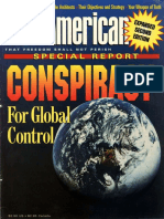 Global Conspiracy 1997 New AMerican Magazine-77