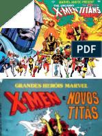Novos.Titas.X_Men.(1982).pdf