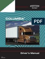 columbia-driver's-manual.pdf