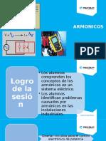 s03. Armonicos1