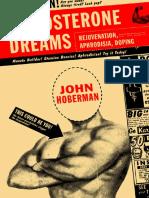 HOBERMAN_2005_Testosterone_Dreams.pdf