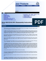 Xerox_N24_32_40_OPC