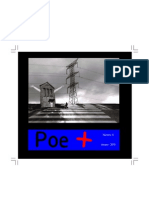 Poe + 6 Finalizado