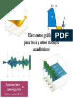 Elementos-graficos-para-tesis.pdf