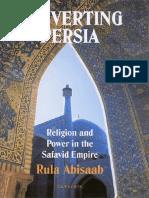 _Rula_Jurdi_Abisaab__Converting_Persia_Religion_a_.pdf
