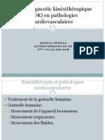 2 Bilans kinésithérapiques en cardio.pdf