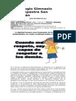 Guia Informativa 8-1 p 2