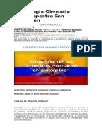 Guia Informativa 10.1 p 2