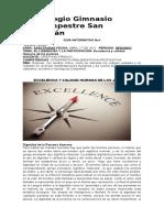 Guia Informativa 11-1 p 2
