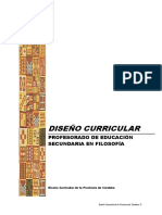 DCurr_Prof_Filosofia_cohorte2012.pdf