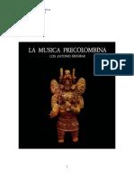 La_musica_precolombina.docx