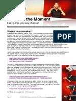 Music of the Moment DJM 2013 Rev1