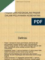 101383_Pasar