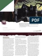 156_Kincep_Mansion.pdf