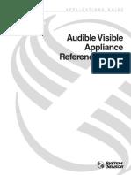 SSD AV Application Guide