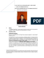 Anexo 01 Temario Justificación Materiales Reseña Personal (1)