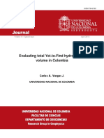 Evaluating total_Yet_to_Find_hydrocarbon_volume_in_Colombia.pdf