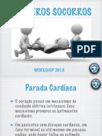 Workshop 2016 PCRpdf