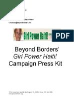 beyond borders press kit final