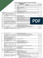matriz_bimestre_2_ano.pdf