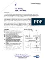 PL-2303HX product brochure 011706.pdf