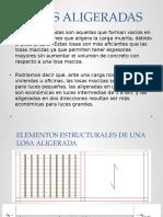 calculolosasaligeradas-150526062045-lva1-app6891.pptx