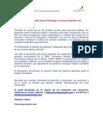 RESUMEN-SOBRE-ASPECTOS-GENERALES-DEL-ESTADO.pdf