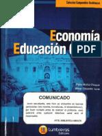 Economia y Civica.pdf
