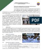 CURSO_CONJUNTO_DE_ASIMILACION.pdf