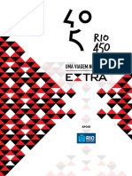 EXTRA_450.pdf