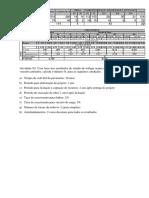 AULA 03 - ATIVIDADE 02 - CÁLCULO N.pdf
