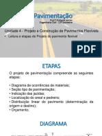 AULA 06 - PROJETO PAVIMENTAÇÃO.pdf